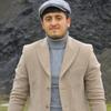 шахин, 24, г.Астана