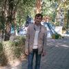 Виталий Краюшкин, 26, г.Бишкек