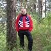 Алексей Антуш, 42, г.Лихославль