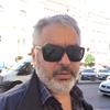 Арт, 39, г.Пятигорск