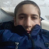 Рамзиддин Исоев, 22, г.Курган-Тюбе
