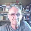 Валерий, 74, г.Воткинск