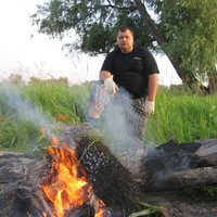 Александр, 47 лет, Рак, Тюмень