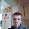 рома, 33, г.Серов