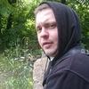Миша, 28, г.Пенза