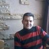 Игорь, 52, г.Полоцк