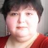 Roza, 39, Bobrov