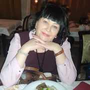 Ирина 58 Екатеринбург