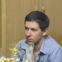 Александр, 29 лет, Дева, Мариуполь