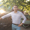 Denis, 23, Mezhgorye
