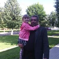 Александр, 38 лет, Близнецы, Брянск