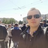 Артём Krasilnikov, 24, г.Соль-Илецк