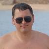 Андрій, 31, Володимир-Волинський