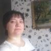 Елена, 37, г.Лукоянов