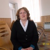 LARISA GELYH, 62, Dolynska