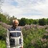 сантехник, 64, г.Ахтырка