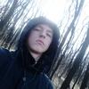 Геннадий, 19, г.Зверево