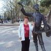 Любовь Патрина, 65, г.Магнитогорск