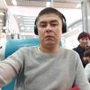 Тилек, 33, г.Бишкек