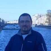 Дима 41 год (Лев) хочет познакомиться в Льве Толстом