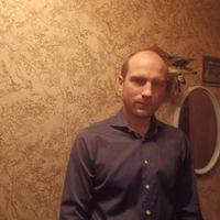 ВАСИЛИЙ, 36 лет, Стрелец, Санкт-Петербург