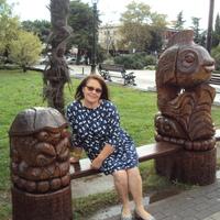 татьяна, 61 год, Весы, Пермь