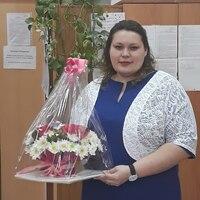Олька, 33 года, Рак, Томск