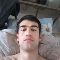 zaxar, 29 лет, Рыбы, Сергиев Посад