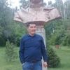 Kanat, 41, Karakol
