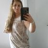 Татьяна, 26, г.Демидов