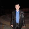 артем, 34, г.Борисовка
