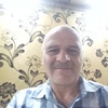 fadi, 55, г.Куала-Лумпур