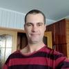 Ігор, 40, г.Ровно