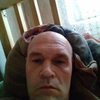 Aleksandr, 46, Sasovo