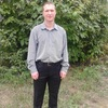 Anton, 36, Berezniki