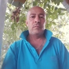 Uloogbek, 55, г.Ош