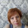 Наталья, 36, г.Кропоткин