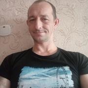 Алексей Артюхов 40 Поронайск