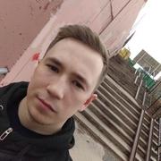 Андрей 23 Набережные Челны