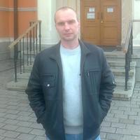Евгений Лубов, 45 лет, Скорпион, Кунгур