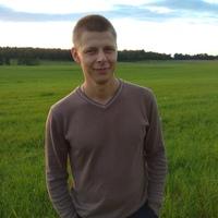 Станислав, 31 год, Близнецы, Черняховск