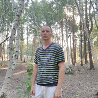 сергей, 42 года, Дева, Энергодар
