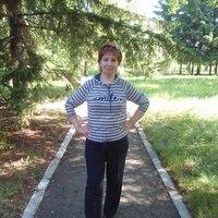 Ирина, 58 лет, Лев, Магнитогорск