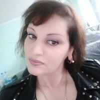 Анжелика, 51 год, Овен, Калининград