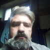 Алексей, 42, г.Барнаул