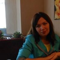 Алия, 36 лет, Овен, Уфа