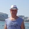 виталий, 51, г.Геленджик