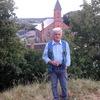 Геннадий, 58, г.Минск