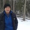 resha, 40, г.Анапа