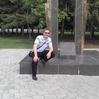 иван, 36 лет, Рак, Комсомольск-на-Амуре